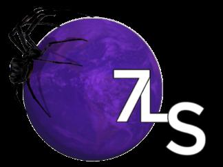 7LS Logo